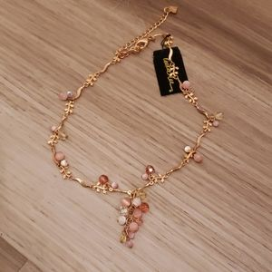New knecklace